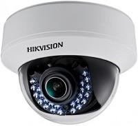 Фото - Камера видеонаблюдения Hikvision DS-2CE56C5T-AVFIR