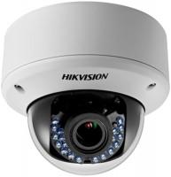 Фото - Камера видеонаблюдения Hikvision DS-2CE56C5T-VPIR3