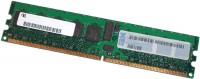 Оперативная память IBM DDR3