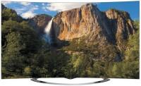 LCD телевизор LG 65EC970V