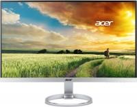 Монитор Acer H277HUsmidpx