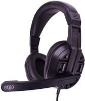 Гарнитура Ergo VM-629