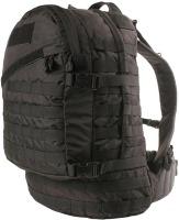 Рюкзак BLACKHAWK Phoenix Lightweight Pack