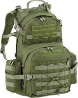 Рюкзак Defcon 5 Patrol 55