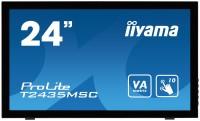 Монитор Iiyama ProLite T2435MSC