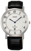 Фото - Наручные часы Orient FGW0100JW
