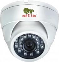 Фото - Камера видеонаблюдения Partizan CDM-223S-IR HD 3.0