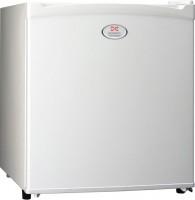 Холодильник Daewoo FN-063