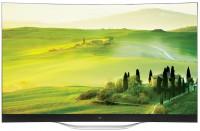 LCD телевизор LG 77EC980V