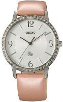 Фото - Наручные часы Orient FQC0H006W