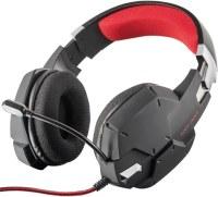 Гарнитура Trust GXT 322 Dynamic Headset