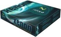Фото - Ксеноновые лампы Niteo H27 5000K Kit