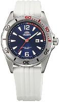 Наручные часы Orient FSZ3V004D