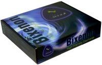 Ксеноновые лампы Niteo H4B 6000K Bi-Xenon Kit