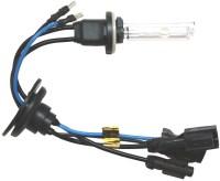 Ксеноновые лампы Niteo H3 6000K