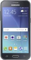 Фото - Мобильный телефон Samsung Galaxy J2