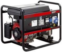 Электрогенератор GENMAC Combiplus 5700LE
