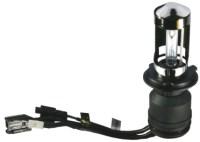 Фото - Ксеноновые лампы Niteo H4B 6000K Bi-Xenon