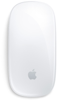 Фото - Мышь Apple Magic Mouse 2