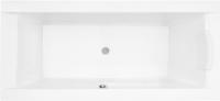 Ванна PoolSpa Windsor 180x85