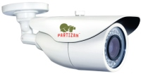 Фото - Камера видеонаблюдения Partizan COD-454HM