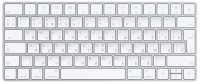 Клавиатура Apple Magic Keyboard