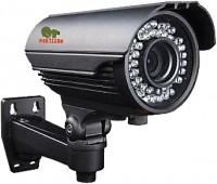 Фото - Камера видеонаблюдения Partizan COD-VF3CH