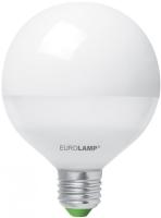Лампочка Eurolamp EKO G95 15W 3000K E27