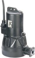 Погружной насос Wilo Drain MTC40 F 16.15/7-A