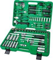 Набор инструментов TOPTUL GCAI9701