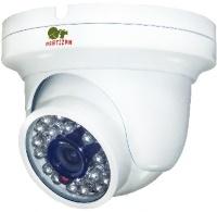 Фото - Камера видеонаблюдения Partizan IPD-1SP-IR SE