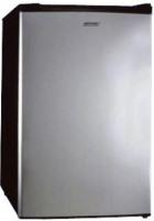 Фото - Холодильник MPM 105-CJ-12