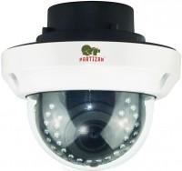 Фото - Камера видеонаблюдения Partizan IPD-VF5MP-IR POE