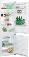 Фото - Встраиваемый холодильник Whirlpool ART 6610