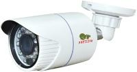 Фото - Камера видеонаблюдения Partizan IPO-5SP POE