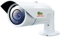 Фото - Камера видеонаблюдения Partizan IPO-VF1MP