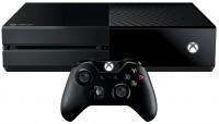 Фото - Игровая приставка Microsoft Xbox One 1TB