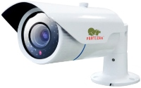Камера видеонаблюдения Partizan IPO-VF1MP SE