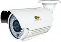 Фото - Камера видеонаблюдения Partizan IPO-VF2LP POE