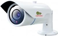 Камера видеонаблюдения Partizan IPO-VF2MP POE
