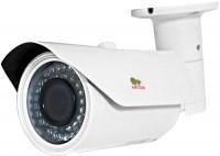 Фото - Камера видеонаблюдения Partizan IPO-VF2MP AF POE