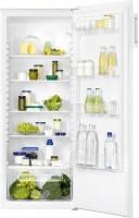 Фото - Холодильник Zanussi ZRA 25100