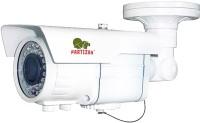 Камера видеонаблюдения Partizan IPO-VF5MP POE