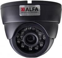 Фото - Камера видеонаблюдения Alfa Agent 001