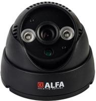 Фото - Камера видеонаблюдения Alfa Agent 004