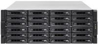 Фото - NAS сервер QNAP TS-EC2480U-RP