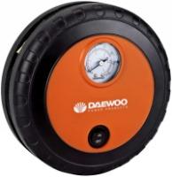 Насос / компрессор Daewoo DW25