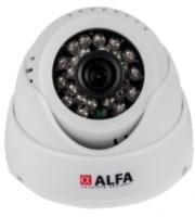 Фото - Камера видеонаблюдения Alfa Agent 008TV