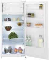 Фото - Встраиваемый холодильник Beko RBI 2301