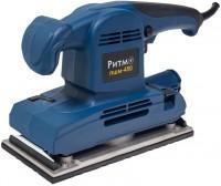 Шлифовальная машина Ritm PShM-450